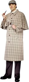 Sherlock-Holmes-Costume
