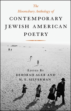 Contemporay Jewish American Poetry Email