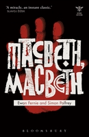 Macbeth small
