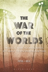 War of the Worlds_small