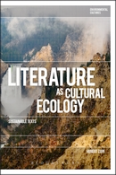 Lit as Cultural Eco