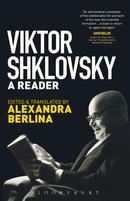 VikShk