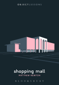 Newton_Shopping Mall